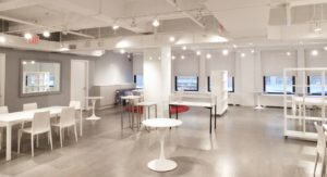 4 Tips for a New York Office Renovation