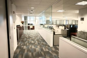 3 Reasons Why an Office Refresh is a Great Idea