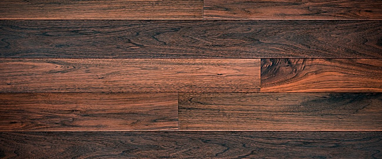 Wood Flooring Options